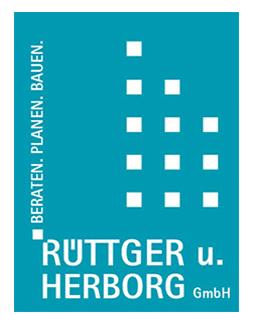 COOKIES AUF RUETTGER-HERBORG.DE