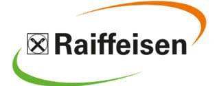 raiffeisenlogo-crop-u39637