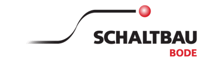 schaltbaulogo-crop-u39677