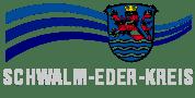 schwalm-eder-kreislogo